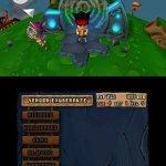 Скриншот Planet Crashers – Изображение 2