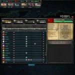 Скриншот Hearts of Iron IV – Изображение 9