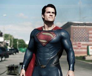 Всиквеле «Человека изстали» авторы хотели объяснить, почему Супермен убил генерала Зода