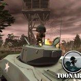 Скриншот Toon Army – Изображение 6