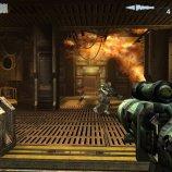 Скриншот WarPath – Изображение 2