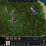 Скриншот Kohan: Immortal Sovereigns – Изображение 1