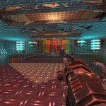 Скриншот Bedlam (FPS) – Изображение 4