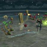 Скриншот TurtleStrike – Изображение 7