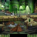 Скриншот Emerald City Confidential – Изображение 1