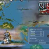Скриншот Storm over the Pacific – Изображение 4