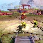 Скриншот Mini Ninjas Adventures – Изображение 12