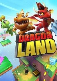 Dragon Land – фото обложки игры