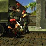 Скриншот Tropico – Изображение 8