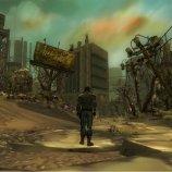 Скриншот Project V13 (рабочее название) – Изображение 3