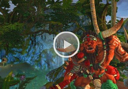 Might & Magic Heroes VI. Пираты Дикого моря