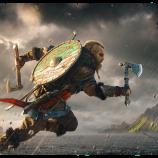 Скриншот Assassin's Creed: Valhalla – Изображение 12