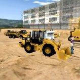 Скриншот Caterpillar Construction Tycoon – Изображение 2