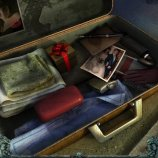 Скриншот Twisted Lands: Shadow Town – Изображение 2