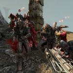 Скриншот Painkiller: Hell and Damnation – Изображение 28