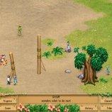 Скриншот Wild Tribe – Изображение 5