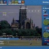 Скриншот International Cricket Captain – Изображение 3