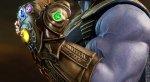 Фигурки пофильму «Мстители: Война Бесконечности»: Танос, Тор, Железный человек идругие герои. - Изображение 130