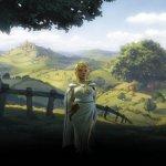 Скриншот Age of Wonders III: Golden Realms – Изображение 3