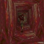 Скриншот Tomb Raider (1996) – Изображение 31