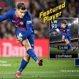 Скриншот Pro Evolution Soccer 2019 – Изображение 6
