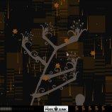 Скриншот PixelJunk Eden – Изображение 4