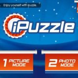 Скриншот A Jigsaw Puzzle – Изображение 6