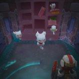 Скриншот Spiral Knights – Изображение 3