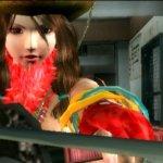 Скриншот OneChanbara: Bikini Zombie Slayers – Изображение 8