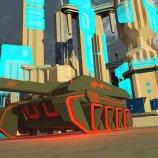 Скриншот Battlezone – Изображение 4
