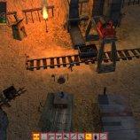 Скриншот Gluk'Oza: Action! – Изображение 11