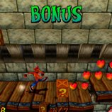 Скриншот Crash Bandicoot 3: Warped – Изображение 3