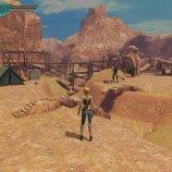 Скриншот Climber Girl – Изображение 6