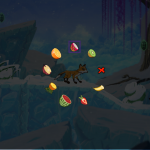 Скриншот Rynn's Adventure – Изображение 4