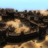 Скриншот Dawn of Fantasy – Изображение 8