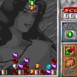 Скриншот A Beauty Puzzle – Изображение 4