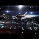 Скриншот Halo: The Master Chief Collection – Изображение 10
