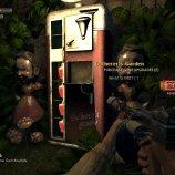 Скриншот BioShock – Изображение 6