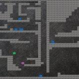 Скриншот Box Maze – Изображение 2