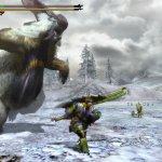 Скриншот Monster Hunter 3 Ultimate – Изображение 75