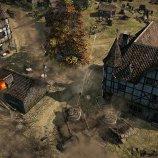 Скриншот «Блицкриг 3» – Изображение 9
