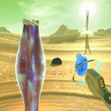 Скриншот Cosmic Trip – Изображение 2