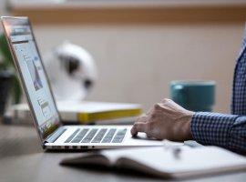 Названы самые популярные браузеры иоперационные системы марта