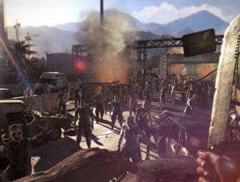 Игры на двоих на PS4