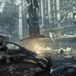 Скриншот Crysis 2 – Изображение 37