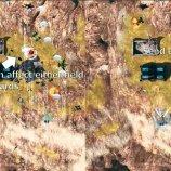 Скриншот Revolution Ace – Изображение 5
