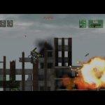 Скриншот Battle Armor Division – Изображение 9