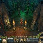 Скриншот King's Bounty: Легенда о рыцаре – Изображение 2