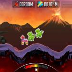 Скриншот Angry Gran Racing – Изображение 2