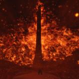 Скриншот Spec Ops: The Line – Изображение 11